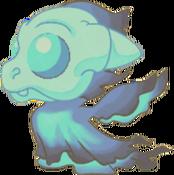 GhostlySpectreDragonBaby