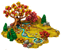 LargeSeasonalHabitatAutumn
