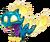 LightningRiftDragonBaby.png