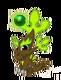 TreeDragonBabyOrb