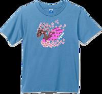 DragonValeT-Shirt-AdultSakuraDragon