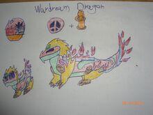 WarDream