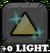 Add0LightMagicButton