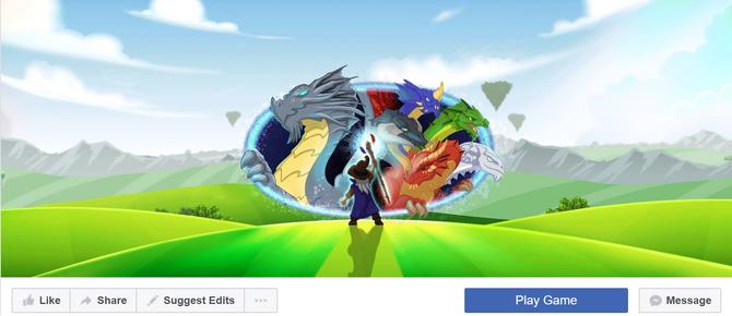 DragonVale-FBHeader-MythicDragons2017