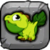 Meadow Dragon Baby Icon