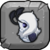 StarwingDragonBabyButton