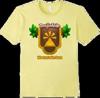 DragonValeT-Shirt-House-of-the-Mountain-Sun-Lemon