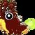 FireflyDragonBaby.png