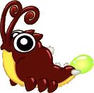 FireflyDragonBaby