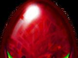 Garnet Dragon