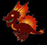 RadiantDragonTeen