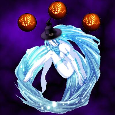 SirM HalloweenAvi