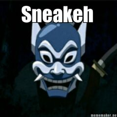 Sneakeh2