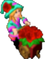 GardeniaVisitor