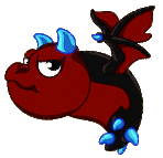 HowlDragonBaby