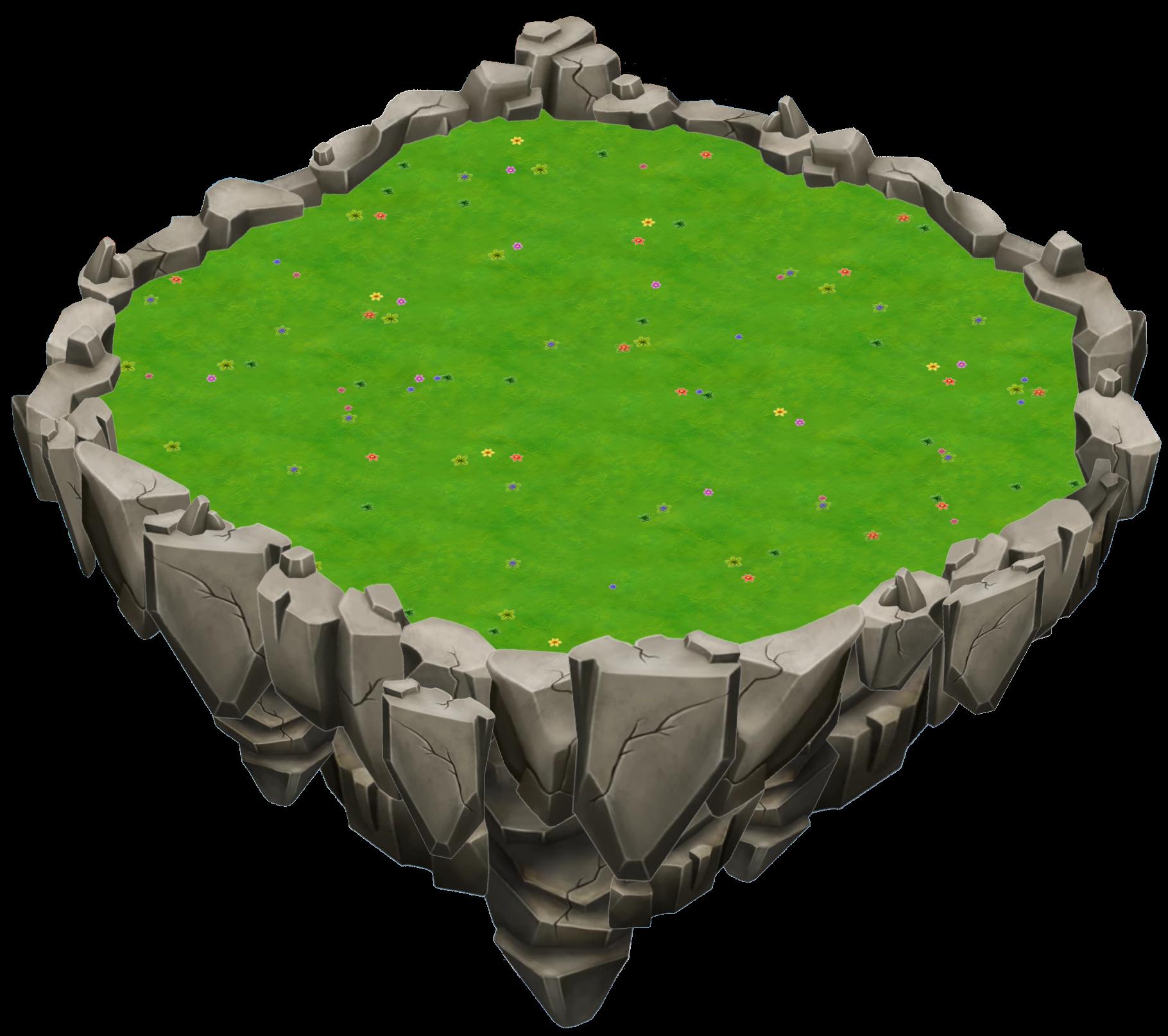 Island Themes Dragonvale Wiki Fandom Powered By Wikia