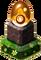 Earth Rift Pedestal