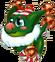 JingleDragonBaby