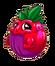 BogberryDragonBaby