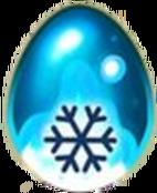 ColdRiftDragonEgg