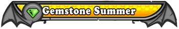 GemstoneSummerBanner