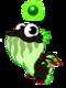 FungusDragonBabyOrb