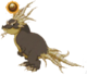 RootDragonAdultOrb