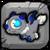 Ruin Dragon Baby Icon