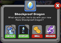 ShockproofDragonHatch