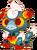 SteamDragonBaby.png