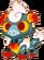 SteamDragonBaby