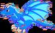 BlueFireDragonAdultOld