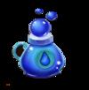 ElementalVial Water