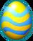 Plasma Dragon Egg