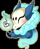 SpiritDragonBaby