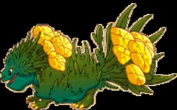 Tansy Dragon Dragonvale Wiki Fandom Powered By Wikia