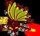 FireflyDragonAdultCrown