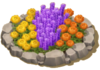 GardenOfKahzahm