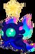 AuroraDragonBabyStar