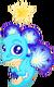 SnowflakeDragonBaby3Star