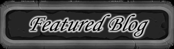WizardFeaturedBlog