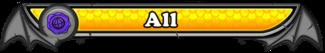 AllBanner2