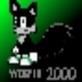 Wolfie avi-friend board