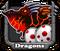 DragonMarketTabber