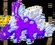 CrystalDragonAdultCrown