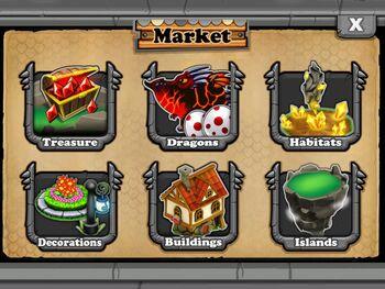 MarketScreen2013