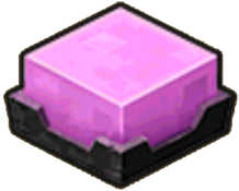 MonolithPink