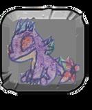 RafflesiaBaby