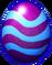 Rain Dragon Egg