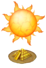 SunHabitat